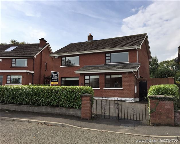 11 Headfort Park, Kells, Meath