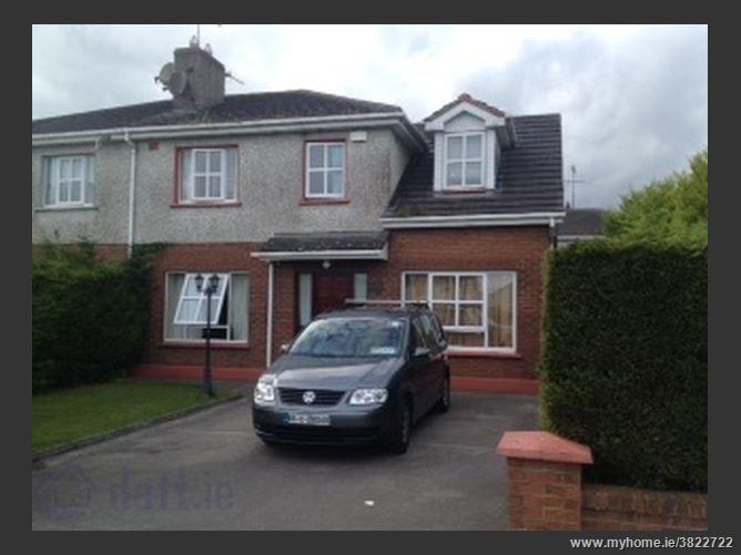 12 Ardilaun Green, Ballymahon Road, Mullingar, Westmeath