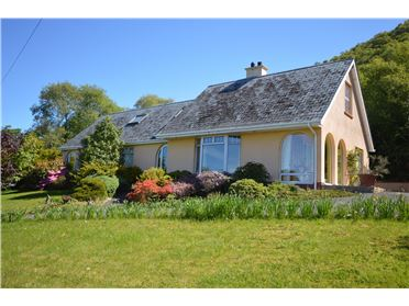 Photo of Silver Birch, Ranny, Kerrykeel, Co Donegal, F92 N2E9