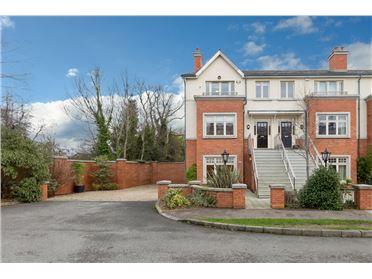 Photo of 11 Farmleigh Close, Farmleigh Woods, Castleknock, Dublin 15