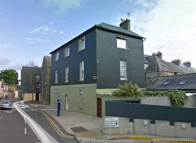 Photo of 2 Pembroke House, Abbey St, Wexford Town, Wexford