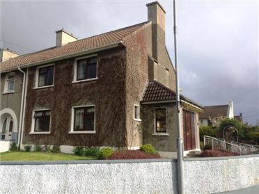 Photo of 30 St Brendans Park, Tralee, Kerry
