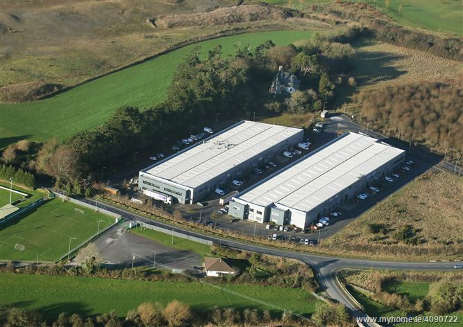 Photo of Unit A2 Kingswood Business Park, Grange Castle Road, Baldonnell, Dublin 22, Dublin