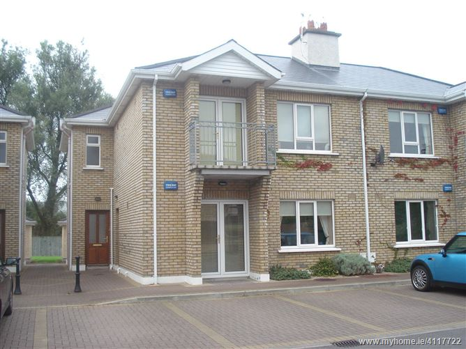 8 Brook Grove, Farmhill, Strandhill Road, Sligo City, Sligo