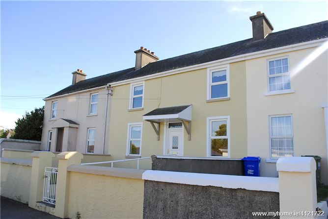 2 Cloneety Terrace, Dungarvan, Co Waterford