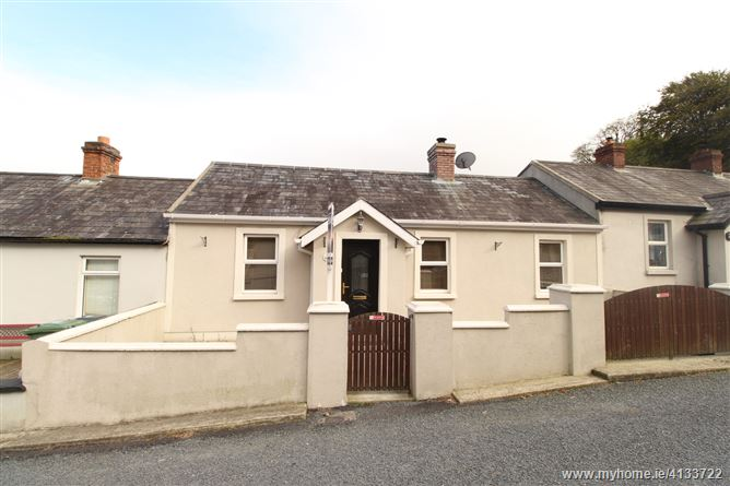 Photo of No. 2 The Cottages, Cheekpoint, Waterford