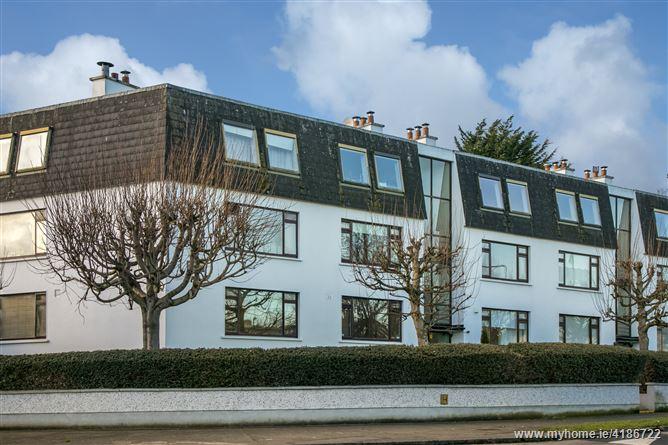 5 Johnstown House, Glasnevin, Dublin 11