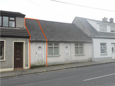 Property image of 96B, Gracedieu Road, Waterford City, Waterford