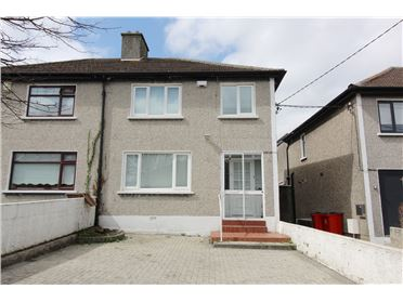 Photo of 11 Maryfield Crescent, Artane,   Dublin 5