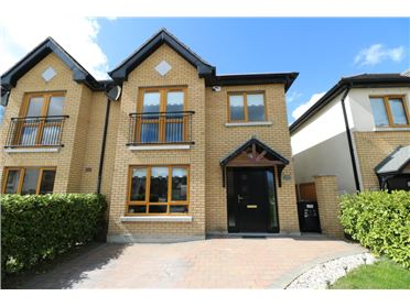 Photo of 15 The Laurels, Avourwen, Drogheda, Louth
