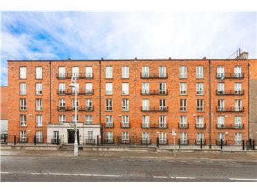 Main image of 77 Gandon Hall, Gardiner Street, Dublin 1
