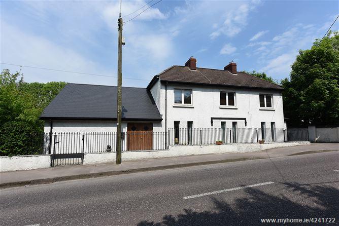 Main image for Orchard Villa House, Rochestown Road, Rochestown, Cork