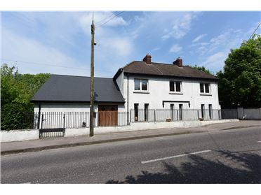 Photo of Orchard Villa House, Rochestown Road, Rochestown, Cork