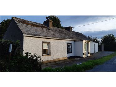 Photo of Crimlin, Achonry, Tubbercurry, Sligo