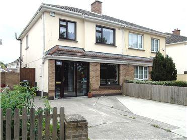 Photo of 8 Cannonbrook Avenye, Lucan, Dublin