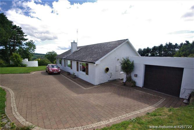 Hillview, Drinagh West, Dunmanway,   West Cork