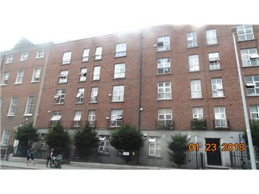 Photo of Bolton Square,33 Lower Dominick Street,, North City Centre, Dublin 1