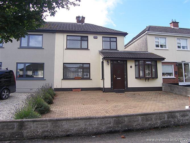 Main image for 16 Portmarnock Drive, Portmarnock,   County Dublin