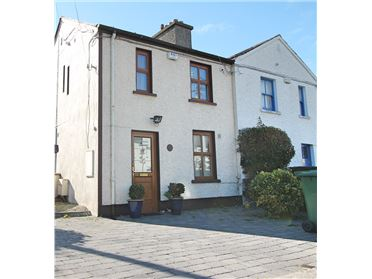 Photo of 26 St. Endas Road, Terenure, Dublin 6