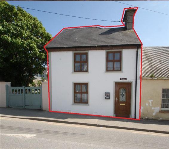 Main image for Melrose 8 Main Street, Duncannon, Wexford