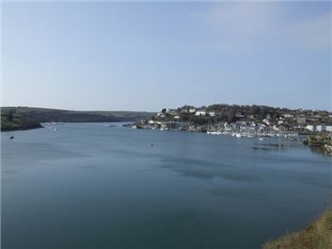 Property image of 6 Ard Cuan, Ardbrack Heights, Kinsale, Cork