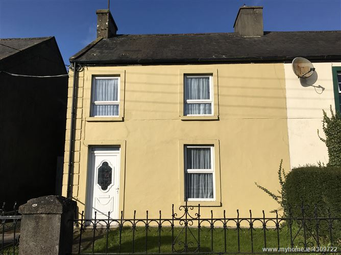 11 Abbey Road, Thurles, Tipperary