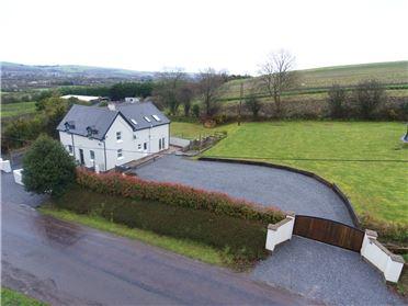 Photo of Grange Hill Cottage, Grange Hill, Ovens, Co Cork, P31E683
