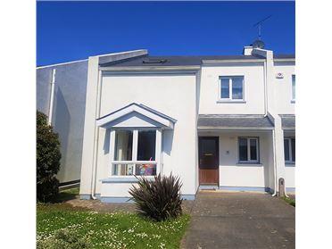 Photo of No. 5 Ozier Grove, Rosslare Strand, Wexford