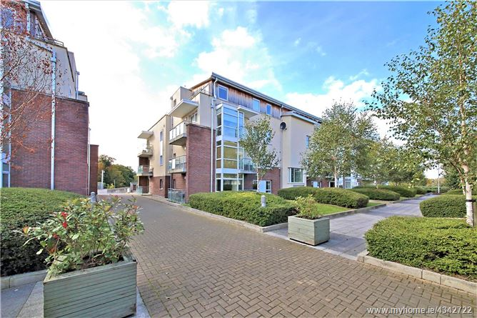 Main image for 23 Donadea House, Lyreen Manor, Maynooth, Co Kildare, W23 R7D8