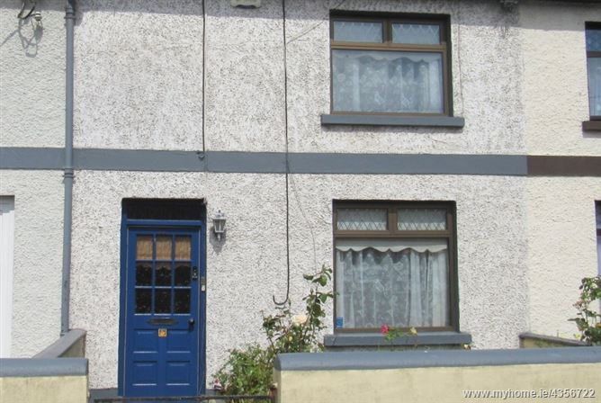 Main image for No. 11 Templemichael Tce, Co Longford N39 H4C6, Co. Longford