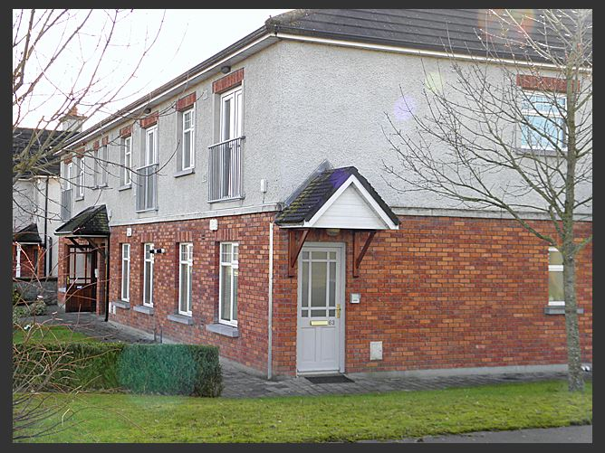 Main image for Talbots Court, Kilkenny, Kilkenny