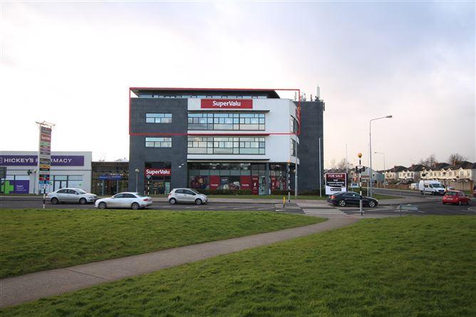 Main image for Johnstown Shopping Centre, Johnstown, Navan, Meath