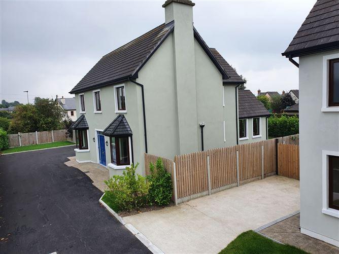 Main image for 1 The Paddocks, Gowran, Kilkenny