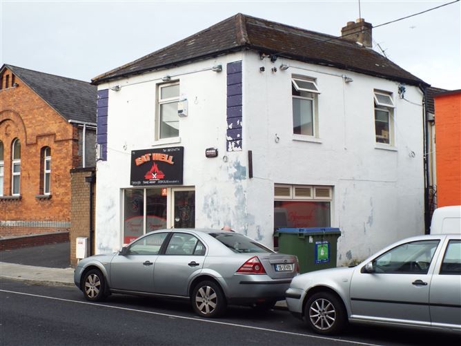 Main image for 78 Henry Street, Limerick City, Limerick