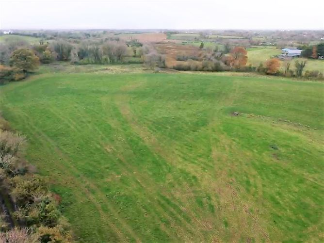 Main image for 20 acres of excellent land, Ballykill, Breaffy , Castlebar, Mayo