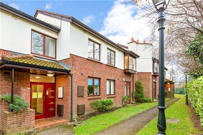 Main image for 20 Cedarmount,Saint Brigid's Church Road,Stillorgan,Co Dublin,A94 AH96