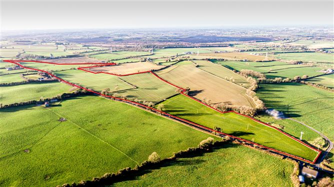 Main image for Killeenmore, Killeigh, Offaly
