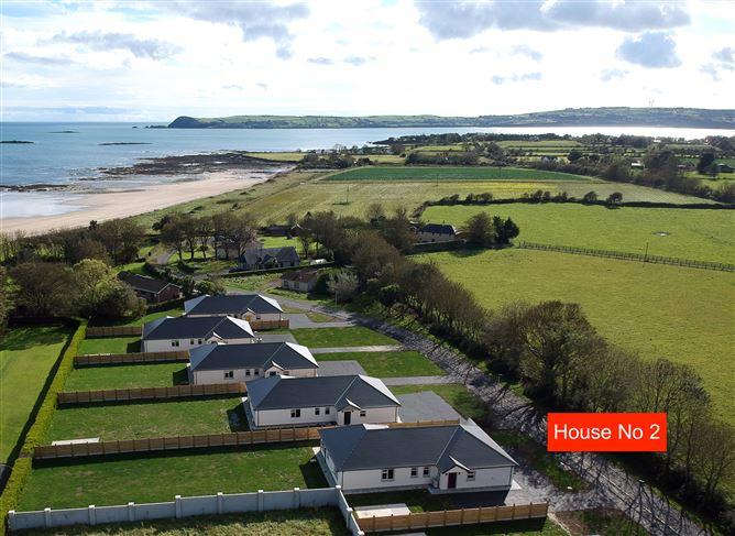 Main image for 2 Kilgrovan, Clonea, Dungarvan, , Dungarvan, Waterford
