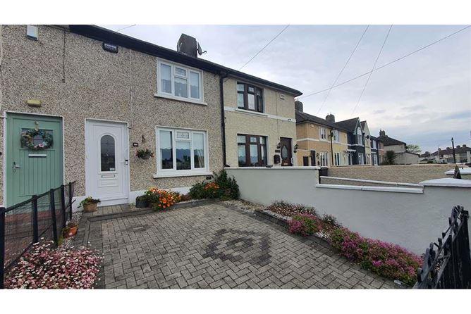 Main image for 144 Lismore Road, Crumlin, Dublin 12