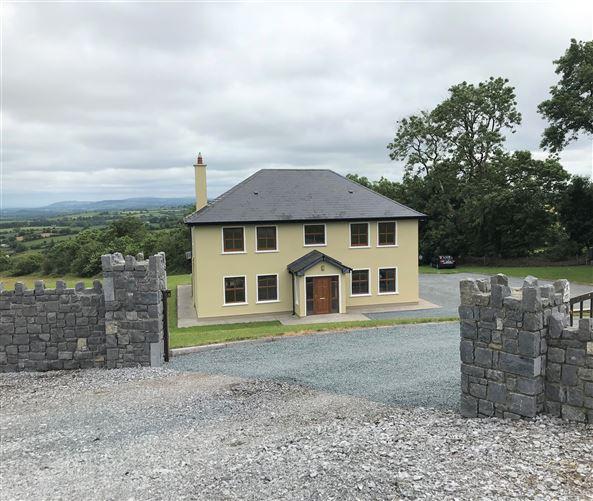 Main image for Cregane, Lombardstown, Mallow, Cork
