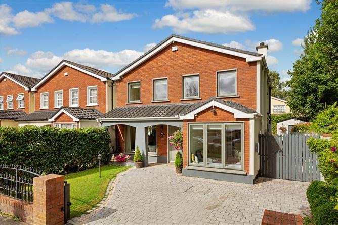 Main image for 49 Pecks Lane,Castleknock,Dublin 15,D15 C6TP