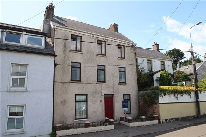 Main image for Bayview, Cork Street, Passage West, Cork