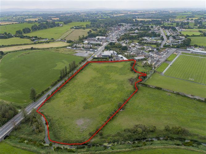Main image for Charleville Road, Buttevant, Cork
