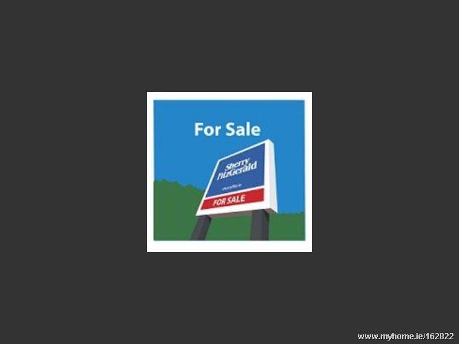 Showroom/Warehouse, Killeshin Road, Carlow