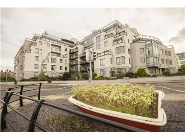 Apt. 55 The Anchorage, Dun Laoghaire,   Dublin County