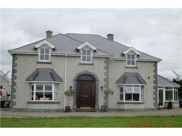 Photo of Ballyvocogue, Askeaton, Limerick