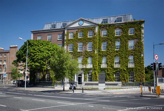 No. 24, Fitzwilliam Place, South City Centre, Dublin 2