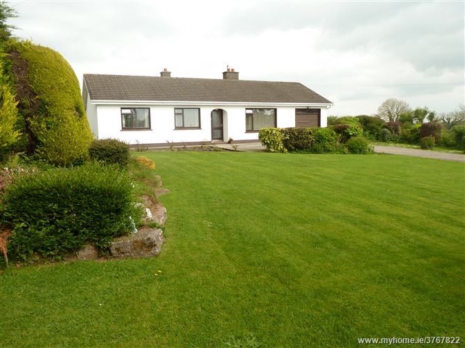 Snowhill, Drumdowney, Slieverue, Kilkenny