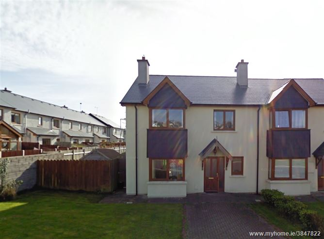 Photo of 39 The Mills, Skibbereen, Cork