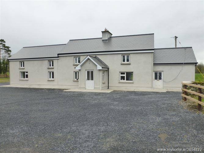 Photo of Kylevehagh, Callan, Kilkenny